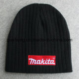 Les Beanies/ont tricoté le Beanie/chapeau tricoté/chapeau tricoté de /Warm de chapeau de chapeau/Beanie