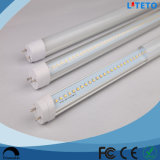 UL Approval 1.2m 18W T8 LED Tube Light per Home