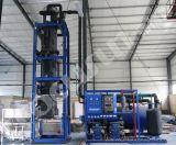 Сделано в заводе льда пробки высокого качества Китая, 1-200 тонн