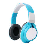 Верхнее Sell Factory Supply DJ Headphone с качеством звука Super Bass