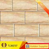 300 * 600 mm Teja semi pulido de materiales de construcción Suelo del azulejo (L36S709)