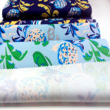 95%Polyester 5%Spandexの衣服およびホーム織布