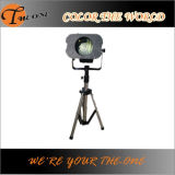 Wedding Followspot 330W Follow Spot Light