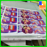 Großverkauf PVC Board UVPrinting für Advertizing