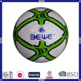 Promotionのための工場4 Pillar Aduit Customized Soccer Ball