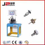 Machine de équilibrage de rotor de pompe