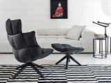 2016 최신 모형 다채로운 섬유유리 여가 의자는 판매 (FC-030)를 위해 놓았다