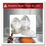 Nandrolone Decanoate 360-70-3 Deca-Durabolin de vente directe de fabrication