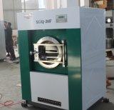 extrator da arruela 20kg automática