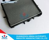 Recambio auto Mazda Bonco' 98-03 después de radiador del mercado