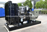 Generatore lungo del diesel della garanzia 20kw Cummins