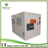5HP Water Cooled Scroll Chiller System