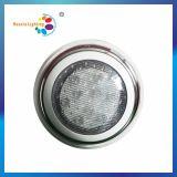 Indicatore luminoso subacqueo della piscina di alto potere LED (HX-WH298-H27S)