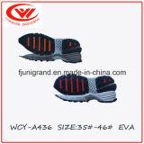 スポーツの靴を作るための2016の方法デザイン需要が高いOutsole