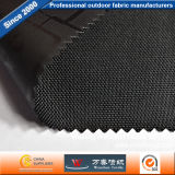 Poliéster 900D PVC Tela de alta resistencia para el bolso Carpa