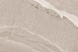 Rustikale Fliese-Kleber-Steinwand-Fliese-Fußboden-Fliese Mt6974-002