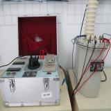 Geely (SL-1602)のための点火ケーブルまたは点火プラグワイヤー