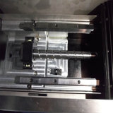 Macchina calda del laser di taglio di vendita