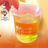 O líquido Injectable para Bodybuild CAS: 13103-34-9 Equipose/Boldenone Undecylenate