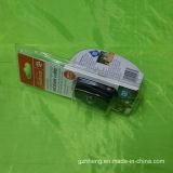 電子工学のパッキング(PVCボックス)のためのカスタムPrinting Plastic Blister Box