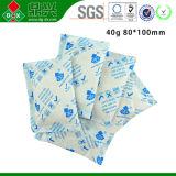 o relatório DMF do GV 40g livra o dessecativo do gel de silicone em Dingxing