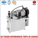 Cilindro hidráulico de Multi Purpose Use cilindro hidráulico