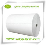 Buen OEM Servivethermal Rolls de papel enorme