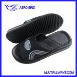 Удобная открытая тапочка обуви ЕВА пальца ноги для людей