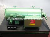 (4NCS-20.2Y) Bitzerの冷蔵室のためのSemi-Hermetic冷凍の圧縮機