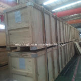 Steel inoxidable Seamless Pipe y Tube ASTM A213 A312 304/316L/310