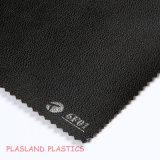 부스 비닐 PVC