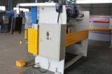 Система E21 Nc гибочной машины листа нержавеющей стали
