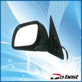 Cobertura de espelho para peças de corpo Subaru