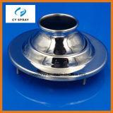 Estándar de 65 mm Diámetro de orificio de la ducha del recinto limpio secado al aire que sopla la boquilla