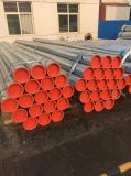 Steel Pipe Precio con el fabricante Youfa