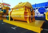Bon mélangeur de ciment de vente de machine de mélangeur concret Js1500