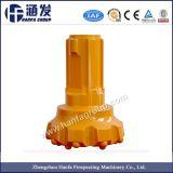 Morceau Drilling des morceaux DTH de trou de souffle du diamètre 550-700mm à vendre