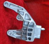 Все виды частей заливки формы шкафа алюминиевых