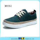 Nueva llegada en línea Websit Skateboard Shoes