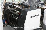 Machine d'impression excentrée multicolore à grande vitesse Ztj330