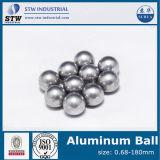 販売のための2.432mmのアルミニウム球