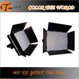 Voyant visuel en aluminium du corps LED de qualité