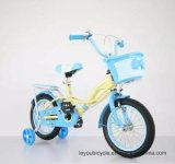 A forma colore bicicletas para todas as meninas Ly-C-021