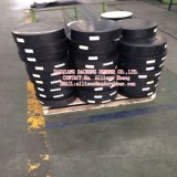Elastomeric Bearing Pads with PTFE Surface Sold to Lebanon