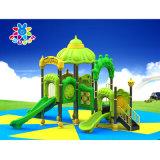 Campo de jogos ao ar livre--Série mágica do paraíso (XYH-MH008)