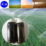 Fertilizante orgânico puro Hydrolysed 30% amino Aicds líquido dos ácidos aminados vegetais