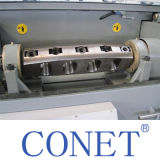 Фабрика поставляет 3-8 mm стального провода штанги прямо и отрезала машину с высокоскоростным 180m/Min