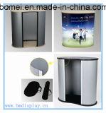 China Hotsales und Elegant Round Promotion Table, Desk