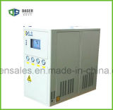8HP Low Temperature Industrial Water Chiller