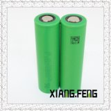in Stock 100% Authentic 30A Discharge Vtc5 18650 Battery 2600mAh Us18650vtc5 voor Sony Vtc5